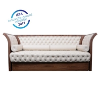Masquerade Daybed/Massage Table Classic