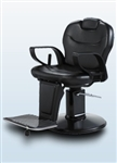Takara Belmont Crea II Barber Chair