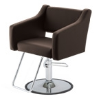 Takara Belmont Luxis Styling Chair
