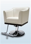Takara Belmont Sofa A Styling Chair