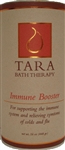 Tara Spa Therapy Bath Salts, Immune Booster - 16 oz.