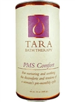 Tara Spa Therapy Bath Salts, PMS Comfort - 16 oz.