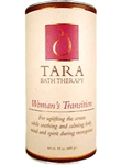 Tara Spa Therapy Bath Salts, Women's Transition - 16 oz.