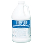 Mar-V-Cide Disinfectant
