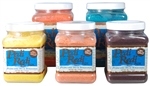 Pedi Redi Pedicure Salts