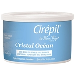 Cirepil Blue Wax 14.1oz Tin
