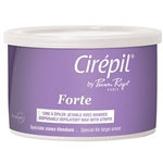 Cirepil Forte Wax 14.1oz Tin