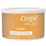Cirepil Ease Wax 14.1oz Tin