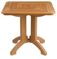 Atlantis Folding Table