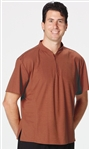 Men's Sonello Shirt