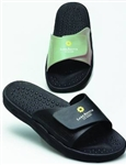 Unisex Cloud 9 Slipper
