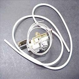 1123394, WP1123394 Thermostat For Whirlpool Refrigerator