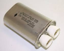115T157P01 CAPACITOR FOR ELECTROLUX MICROWAVE