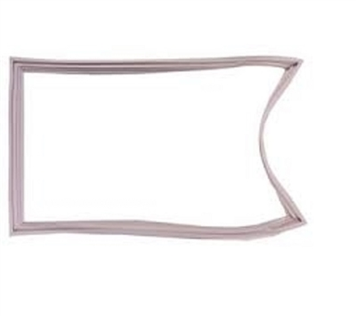 12550111Q Door Gasket for Whirlpool Refrigerator