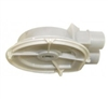 131208500 For Frigidaire Washer