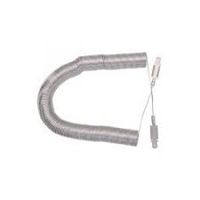 131475620  ELEMENT FOR FRIGIDAIRE DRYER - COIL ONLY