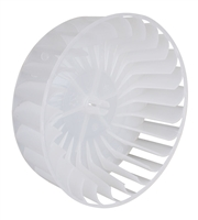 131476300 Blower Wheel for Frigidaire dryer