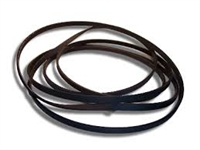 131553800 Belt for Frigidaire dryer