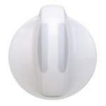 134034971 Timer Knob FOR FRIGIDAIRE