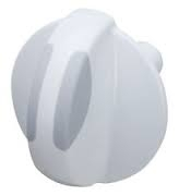 134042700 Dryer Timer Knob FOR FRIGIDAIRE