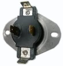 134048800 Thermostat fits Frigidaire dryer