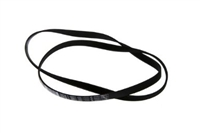134051000 Belt for FRIGIDAIRE Washer