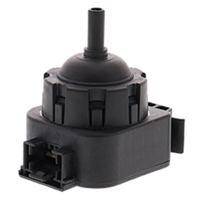 Edgewater Parts 134762010 Water Level Pressure Switch Compatible With Frigidaire Washer