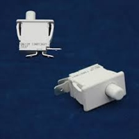 134813601 DOOR SWITCH FOR FRIGIDAIRE DRYER