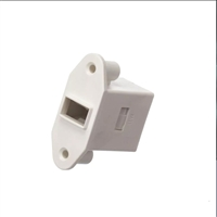 137006200: Door Latch For Electrolux and Frigidaire Washers