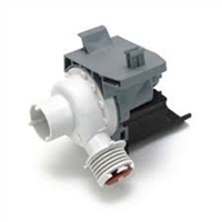 137240800 Pump For Electrolux Washer