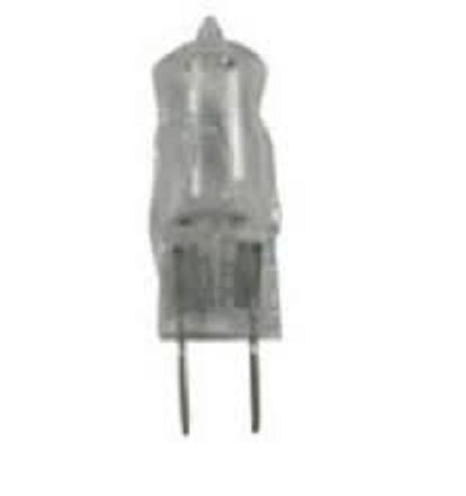 14201037, WP14201037 BULB-LIGHT For Whirlpool Microwave Oven