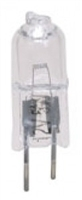 150188  HALOGEN BULB FOR BOSCH