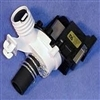 154580301 Drain Pump for Frigidaire