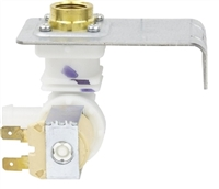 154637401 Inlet Valve for FRIGIDAIRE Dishwasher