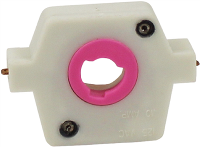 Edgewater Parts 1801A152 Spark Switch Compatible With Brown Oven
