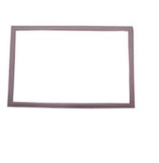 215608916 Freezer Door Gasket