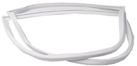 218730605  Door Gasket for Frigidaire and Electrolux Refrigerator