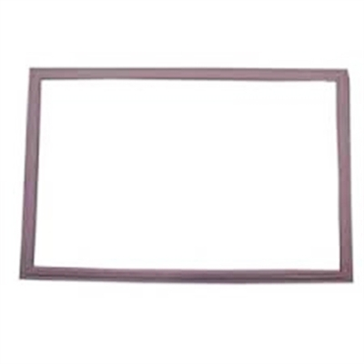 2188435A, WP2188435A Freezer DOOR GASKET for Whirlpool Refrigerator