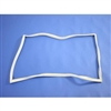 2262081: Door Gasket  $47.95  FAST FREE SHIPPING