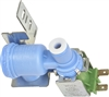 241803701 ICE MAKER WATER VALVE