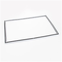 241872502 DOOR GASKET FOR FRIGIDAIRE REFRIGERATOR