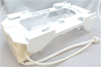 243297606 ICE MAKER FOR FRIGIDAIRE