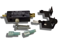 279347, WP279347 Door Switch for Whirlpool Dryer