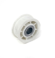 279640 Idler Pulley