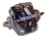 279787, WP279787 Motor FOR Whirlpool Dryer