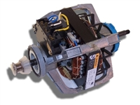 279827, WP279827 MOTOR FOR Whirlpool Dryer