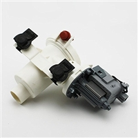 280187, WP280187 Washer Drain Pump for Whirlpool Duet