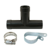 285320, WP285320 Siphon Break Kit FOR Whirlpool Washer or Dishwasher