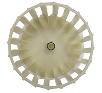 Y303836 Blower Wheel FOR MAYTAG DRYER (303836)