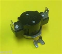 31001689: THERMOSTAT  FAST SHIPPING
